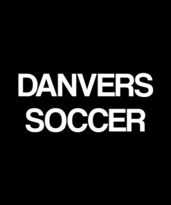 Danvers Soccer Sweatshirt