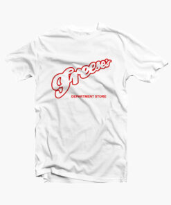 Freeses T Shirt