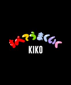 KIKO T Shirt