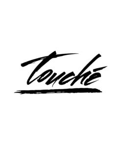 Touch T Shirt