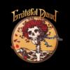 Grateful Dead at Levi's Stadium T Shirt
