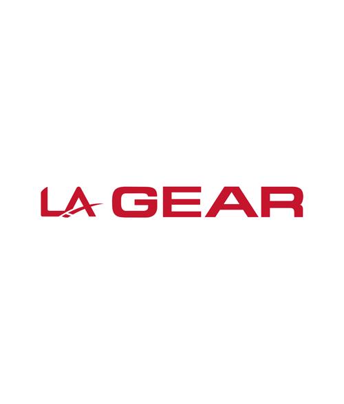 LA Gear T Shirt