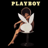 Playboy 1971 T Shirt