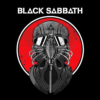 Sabbotage Tribute Black Sabbath T Shirt