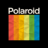 Polaroid T Shirt