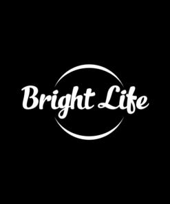 Bright Life T Shirt