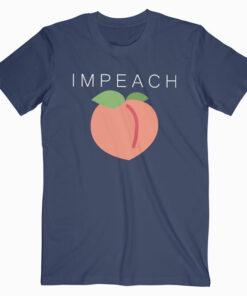 Impeach T Shirt