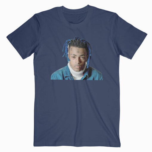 Elephant In The Room XXXTraction T Shirt