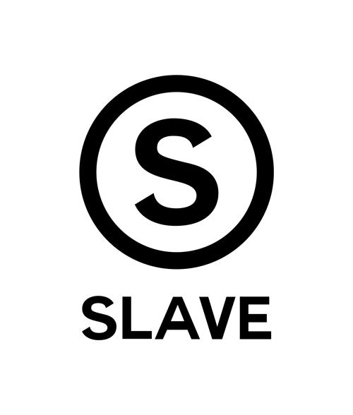 Slave T Shirt