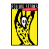 Rolling Stones Voodoo Lounge T Shirt