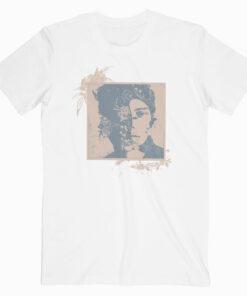 Shawn Mendes T Shirt