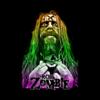 Rob Zombie Band T Shirt