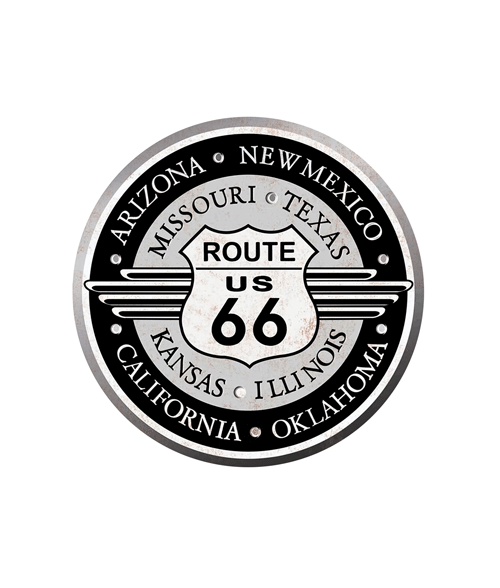 Route 99 USA T Shirt