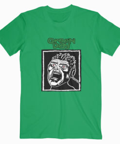 Green Day Green