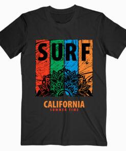 Surf Callifornia Summer Time 2020 Black