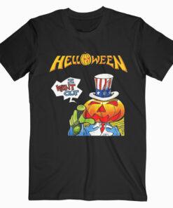 helloween black