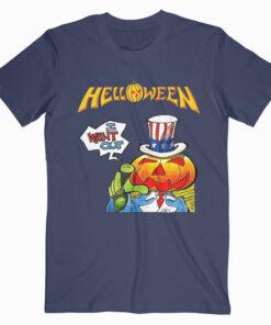 helloween navy