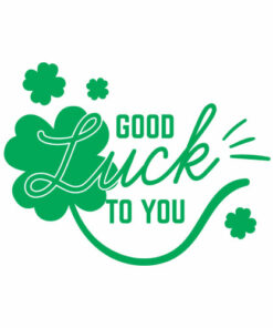 St Patricks Day Good Like To You T Shirt