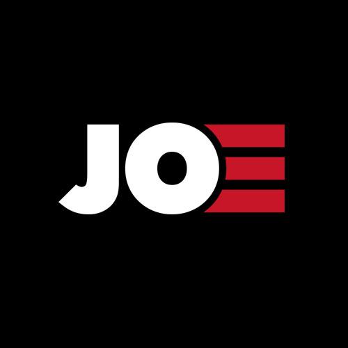 Vote JOE Biden For President 2020 Simple Shirt
