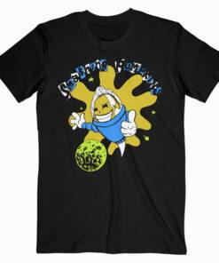1992 Starla Concert Tour Smashing Pumpkins Band T Shirt
