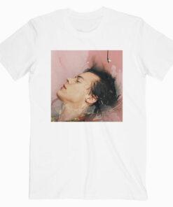 Harry Styles T Shirt
