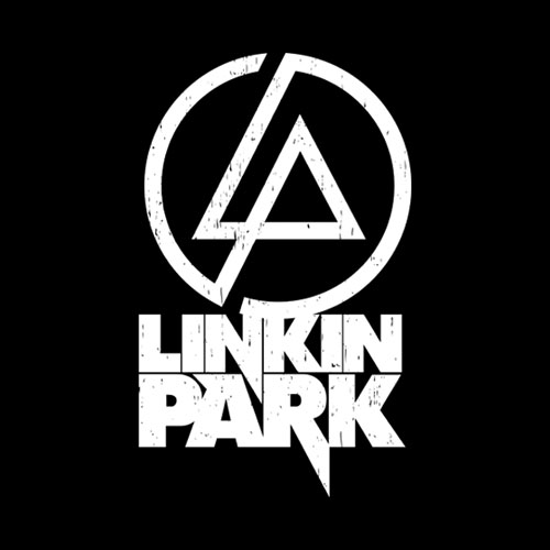 Linkin Park Band T Shirt