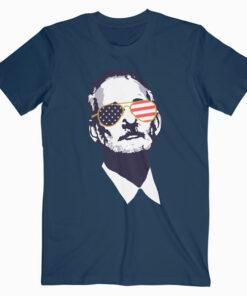 Bill Murray T Shirt