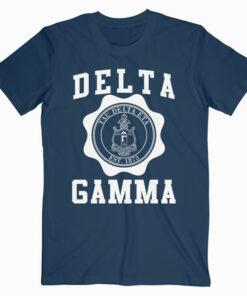 Delta Gamma T Shirt