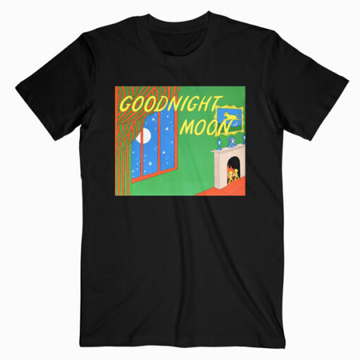 Goodnight Moon T Shirt