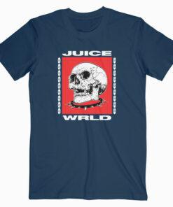 Juice Wrld 999999999 Band T Shirt nb