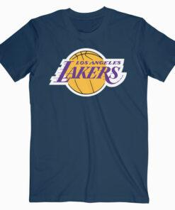 Lakers T Shirt