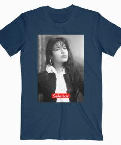 Selena's T Shirt