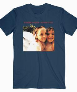 Smashing Pumpkins Siamese Dream Band T Shirt
