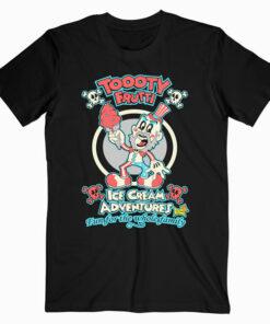 Toooty Frutti T Shirt