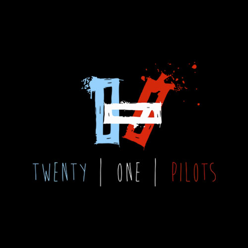 Twenty One Pilots Will Be Band T Shirt