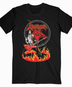 Venom Band T Shirt