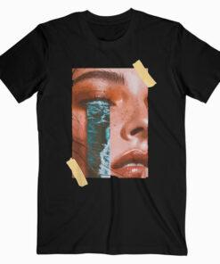 Aesthetic Girl Shirt Soft Girl Aesthetic Egirl Aesthetic T Shirt