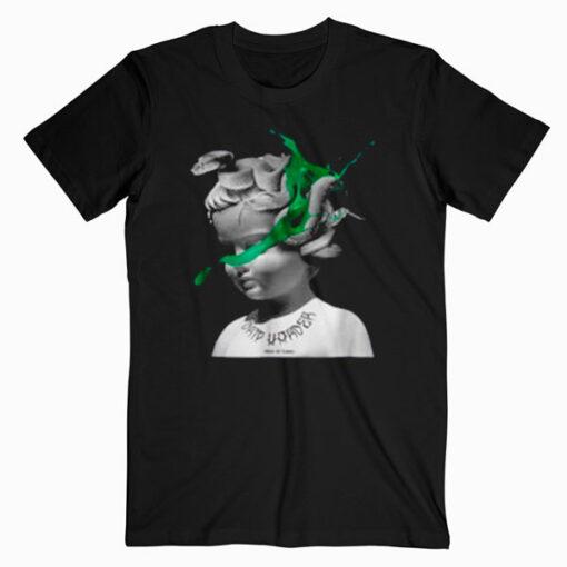 Baby T Shirt