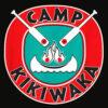 Disney Channel Bunk'd Camp Kikiwaka T Shirt
