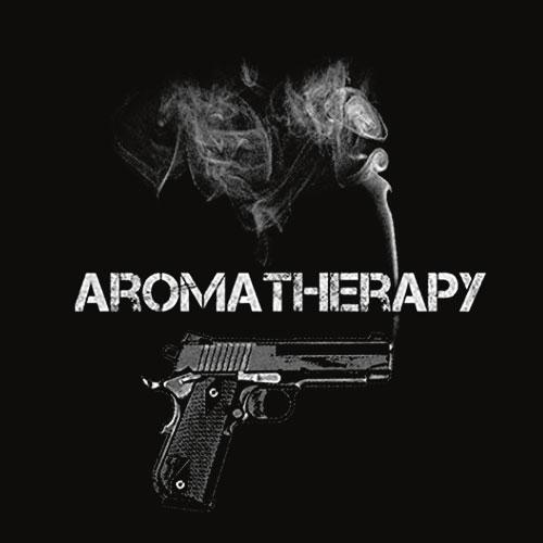 Grunt Style Aromatherapy T Shirt DP