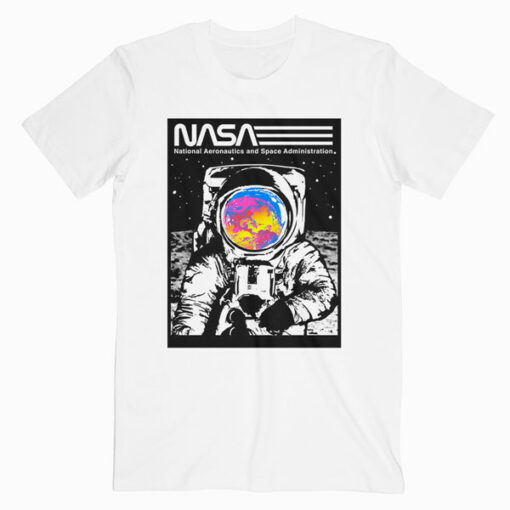 Riot Society Men's Short Sleeve Graphic