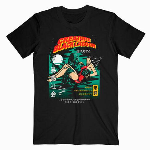 Riot Society Men's Short Sleeve Graphic Fashion T Shirt