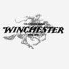 Winchester Official Legend Rider Men's T Shirt
