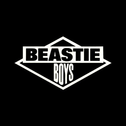 Beastie Boys Band T Shirt
