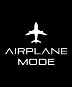 Airplane Mode