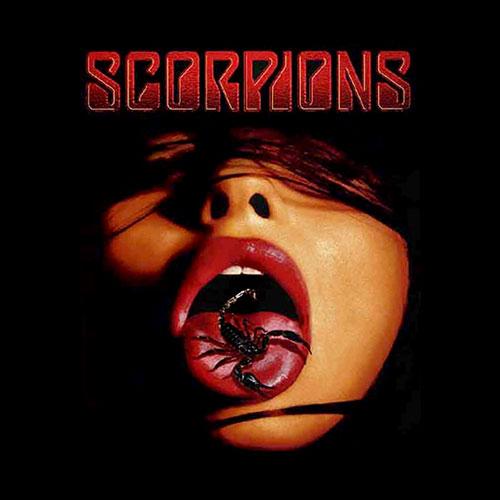 Scorpions-Tongue-T-Shirt---Band-T-Shirt-dp