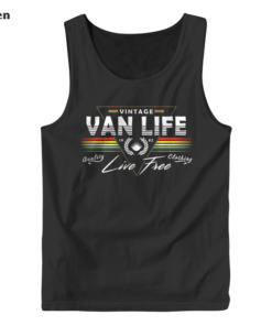 Van Dweller Vanlife Van Life