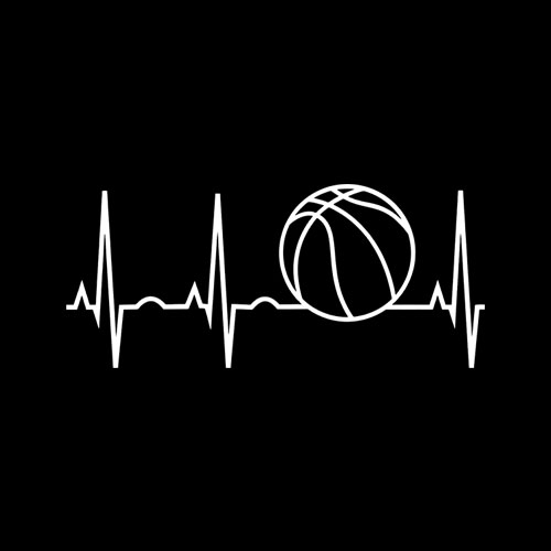 Basketball Heartbeat
