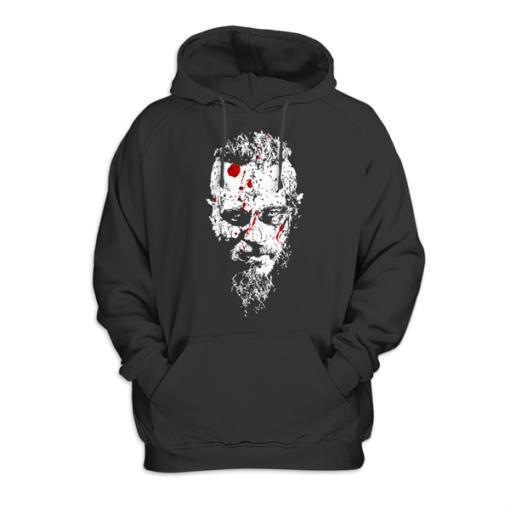 Ragnar Hoodie