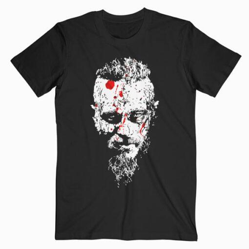 Ragnar T Shirt